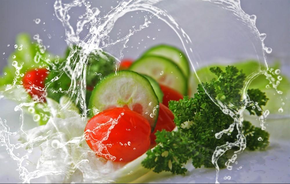 keep your vegetables fresh longer