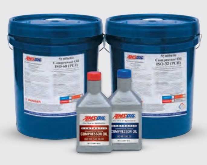 buy compressor oil in bulk