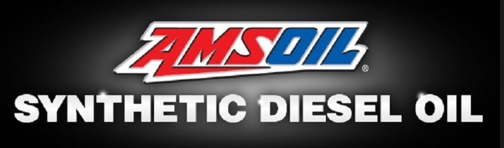 best synthetic oil for a diesel engine