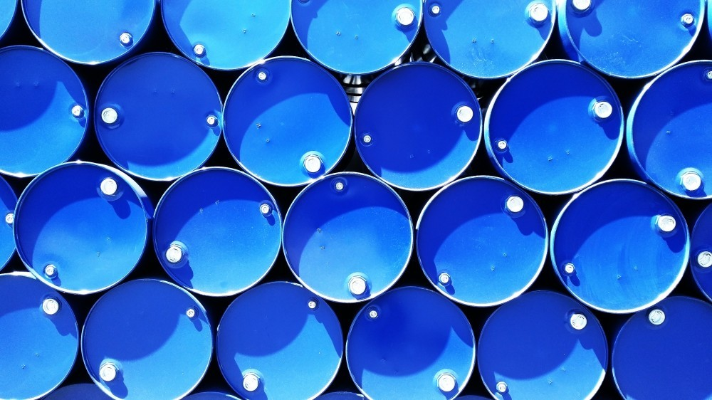 buy motor oil in bulk