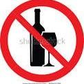 Alcohol makes OSA worse