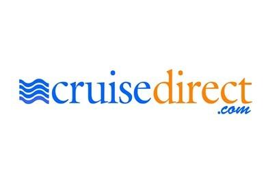 cruisedirect