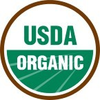 What does organic cosmetics mean
