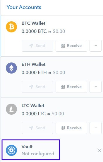 Bitcoin Pizza Purchase Search Coinbase Id – Mrs Nerds Wonder