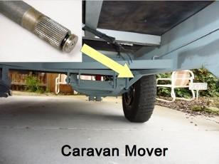 Caravan_mover_reverse