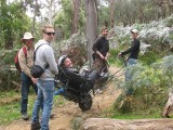 Trail_Wheelchair_Hiking