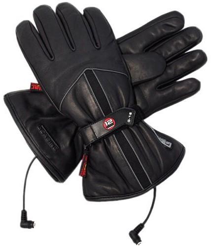 Gerbing Motorcycle Heated Gloves
