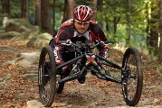 Explorer_Wheelchair_bike