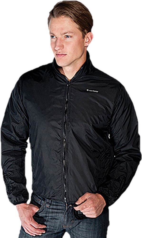Venture Heated Motorcycle Jacket Liner