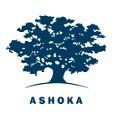 Ashoka_Africa