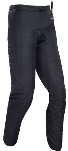 Heated Tourmaster Pant Liner