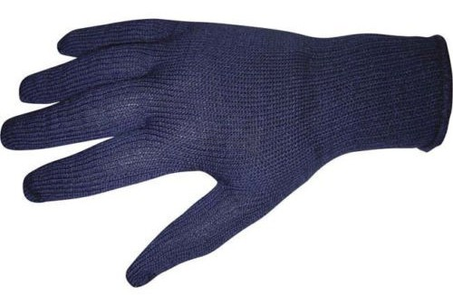 Dri Rider Thermal Glove Liner