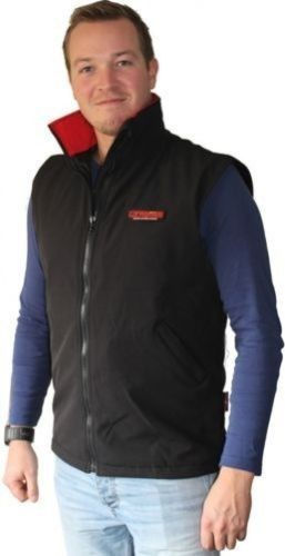 Gerbing Heated Motorcycle Vest