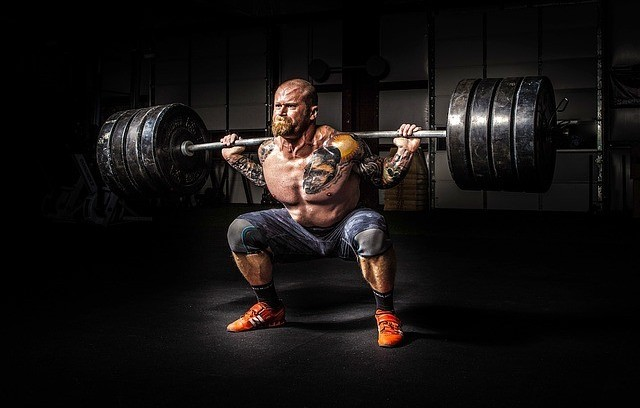 Do Steroids Cause Hair Loss? The Untold Truth | The Hairy