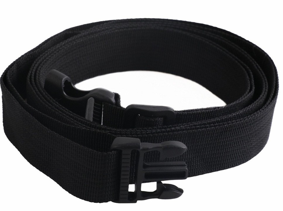 Heavy Duty Cover strap