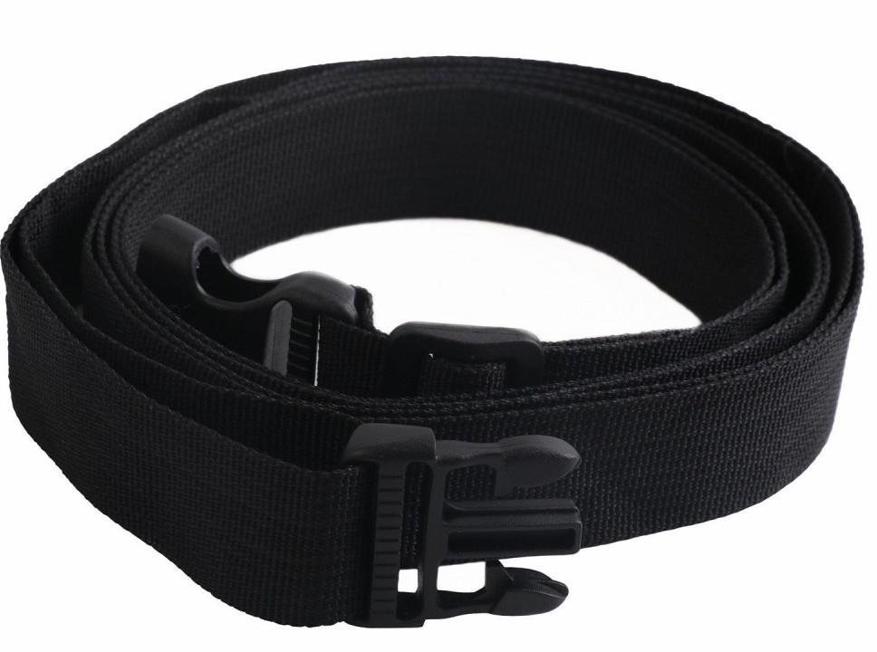 Heavy Duty Cover strap