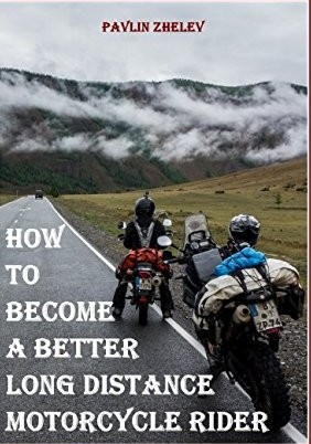 Become a Better Rider