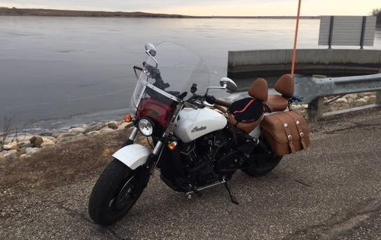 MotorcycleGear4Riders