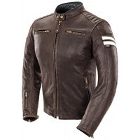 Joe Rocket 92 Womens leather Jacket