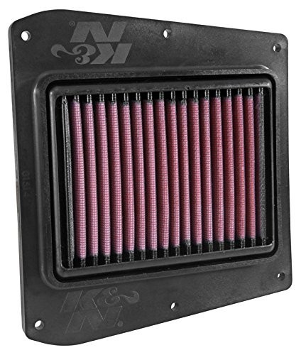 K&N Air Filter for 2016 Scout Sixty