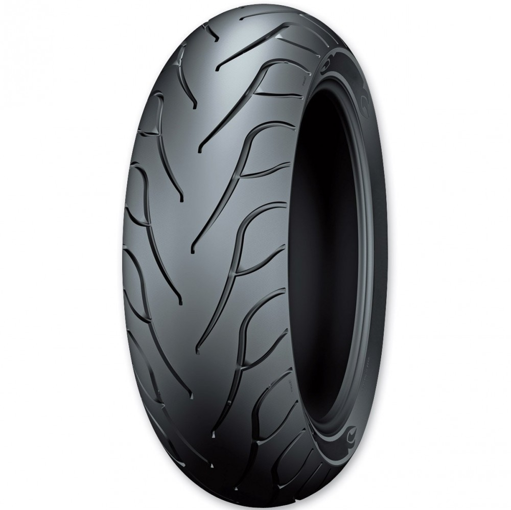 Michelin CMDR II Front Tires