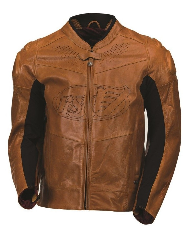 Details about ROLAND SANDS DESIGNS Zuma Leather Motorcycle Jacket Brown Men's.jpg