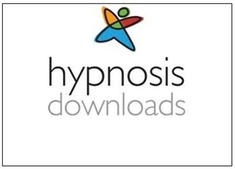 Hypnosis Downloads logo