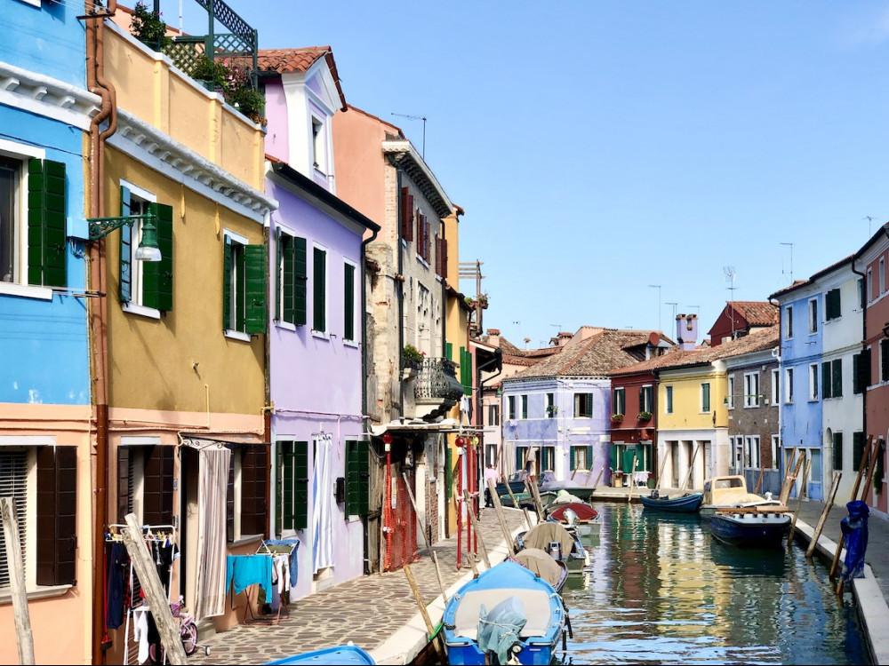top 10 cruise destinations