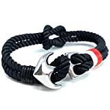 mens cruise bracelet