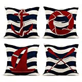 cruise Pillow cases