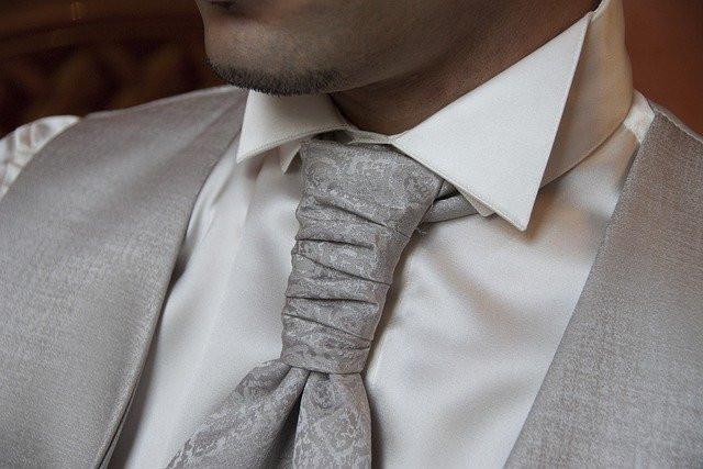 males formal dress