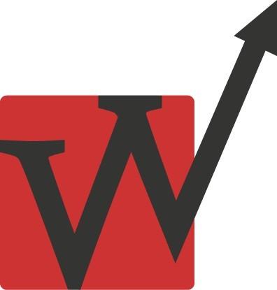 Wealthy Sense Logo