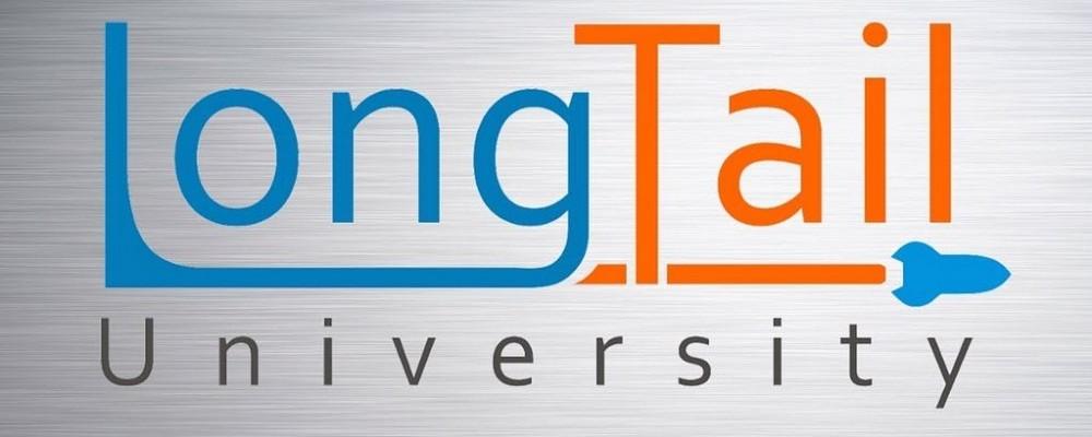 long tail university