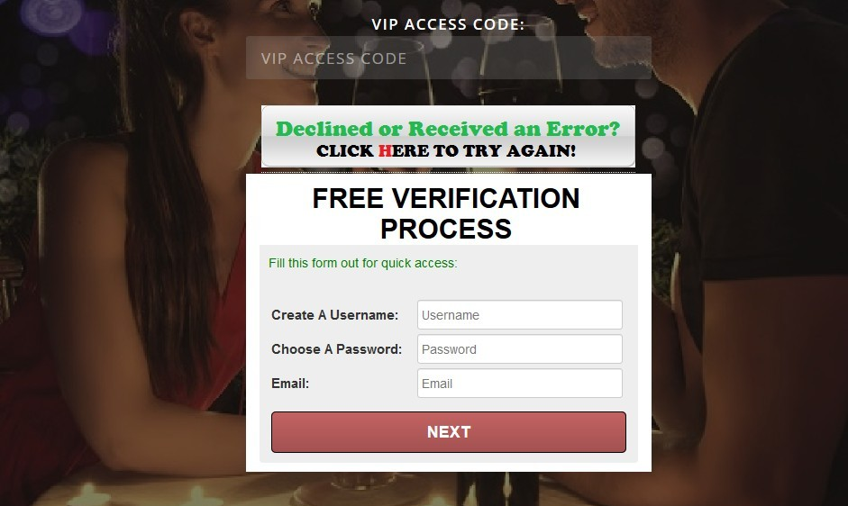 Free Verification?