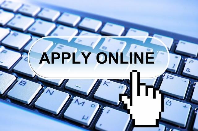 Free Jobs Online