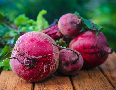 beet drink for weight loss
