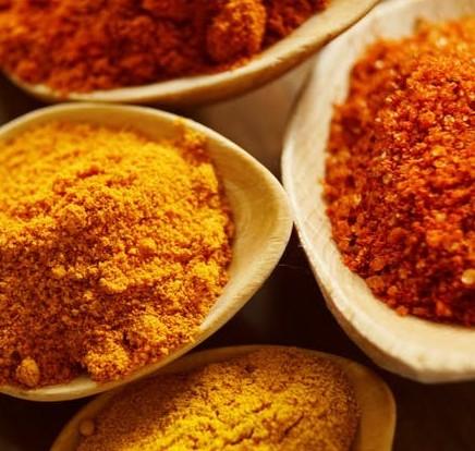 cumin seeds health benefits