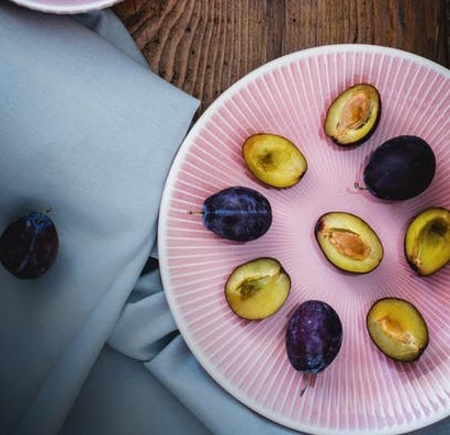 drink from plums for weight loss