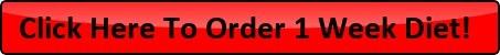 Order 1 Week Diet