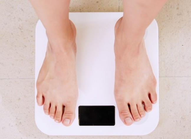 low card nutrition for fat loss