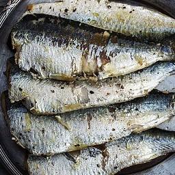 source of omega 3 acids