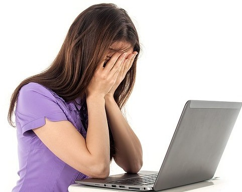 Symptoms of Chrome Deficiency