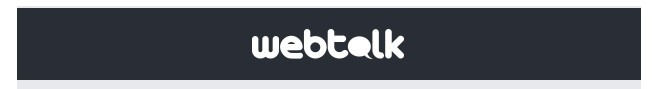 Make money with Webtalk