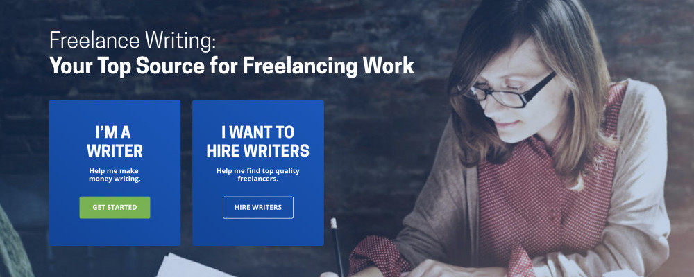 Freelance Writing: work from home freelance writing jobs