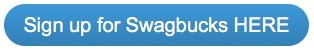 Sign up for Swagbucks HERE