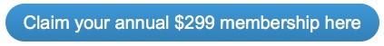 Claim your annual $299 membership here
