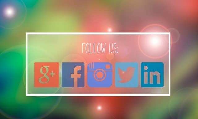 Social sharing is an important SEO strategy