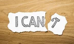 Abundance - I can!