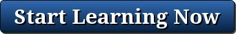 Wealthy Affiliate - start learning now