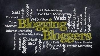 Start Blog Free Make Money